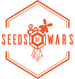 Seeds of Wars